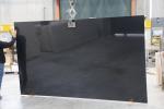 granito-nero-assoluto