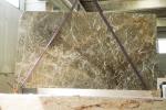 pietra-taormina