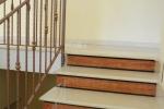 scale-ufficioweb